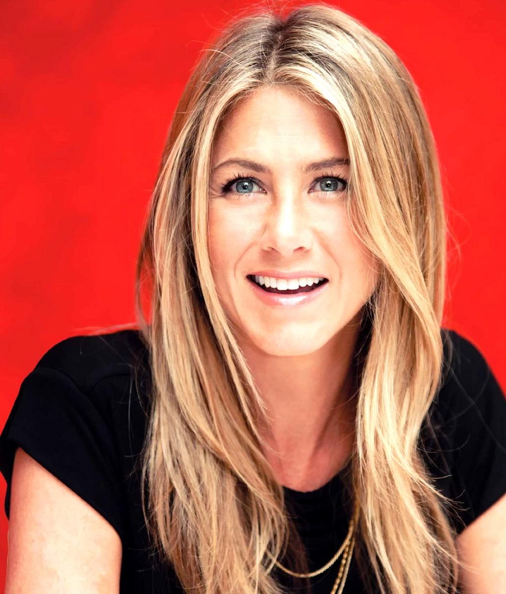 Jennifer Aniston – The Switch | DailyPipes Jennifer